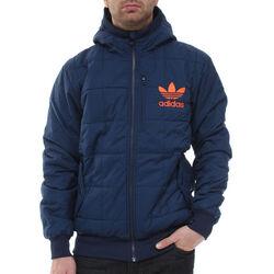 Куртка Adidas O57776