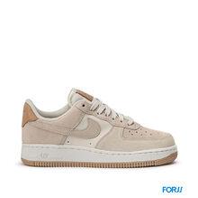 Кроссовки Nike AIR FORCE 1 '07 PRM