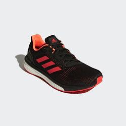 Кроссовки Adidas RESPONSE ST