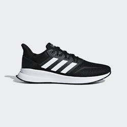 Кроссовки Adidas RUNFALCON F36199