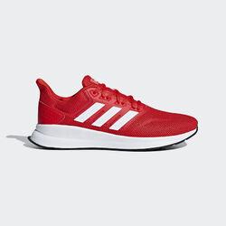 Кроссовки Adidas RUNFALCON F36202