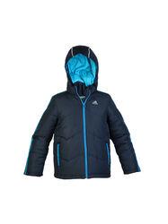 Куртка Adidas kids Boys solid O05233
