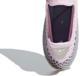 Adidas Кроссовки Adidas DEERUPT W CG6091 (Изображение 13256)
