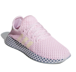 Кроссовки Adidas DEERUPT W