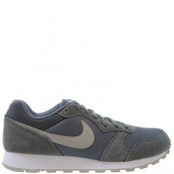 Кроссовки Nike  MD Runner 2 749794 302