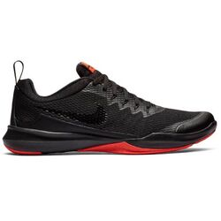 Кроссовки Nike Legend Trainer Men's Shoes 924206 060