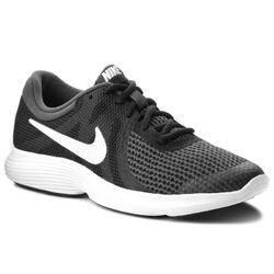 Кроссовки Nike Revolution 4 943309 006