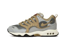 Кроссовки Nike Air Terra Humara