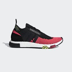Кроссовки Adidas BUTY NMD RACER PRIMEKNIT BD7728