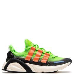 Кроссовки Adidas Energy LXCON