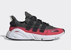 Кроссовки Adidas Energy LXCON G27579