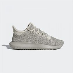 Кроссовки Adidas TUBULAR SHADOW KNIT BB8824
