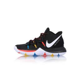 "Кроссовки  Nike KYRIE 5 ""FRIENDS""  AO2918 006"
