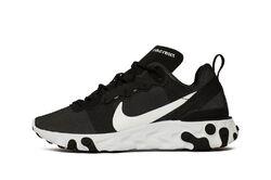 Nike Wmns React Element 55 BQ2728 003