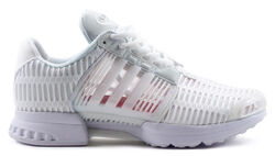 Кроссовки  Adidas ClimaCool 1 S75927
