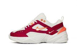 Кроссовки Nike Wmns M2K Tekno SE