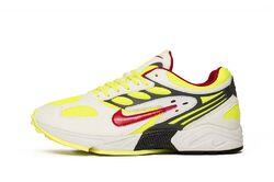 Кроссовки Nike Ghost Racer