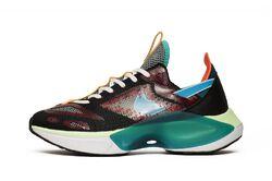 Кроссовки Nike N110 D/MS/X
