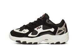 Кроссовки FILA Wmn Select Low