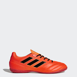 Кроссовки  Adidas Ace 17.4 IN SR S77101