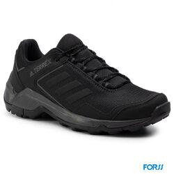 Кроссовки Adidas Terrex eastrail