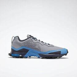 Кроссовки Reebok ALL TERRAIN CRAZE M