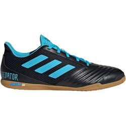 Бампы Adidas PREDATOR 19.4 IN SALA
