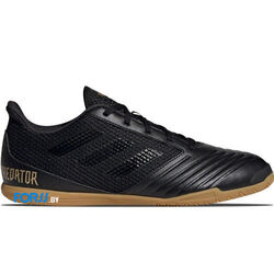 Бампы Adidas PREDATOR 19.4 SALA