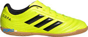 Бампы Adidas 30 COPA 19.4 IN