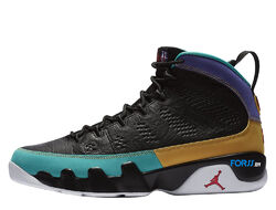 Кроссовки Nike Air Jordan 9 Retro Dream It, Do It