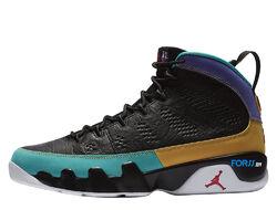Кроссовки Nike Air Jordan 9 Retro Dream It, Do It