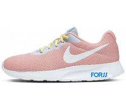Кроссовки Nike TANJUN WMNS