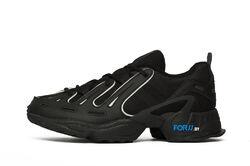 Кроссовки  Adidas EQT Gazelle
