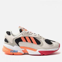 Кроссовки Adidas originals Yung 1.