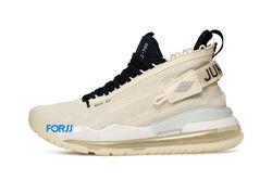 Кроссовки Nike Jordan Proto-Max 720 M