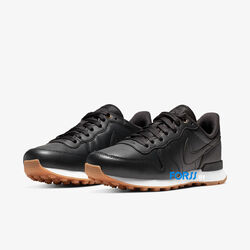 Кроссовки Nike INTERNATIONALIST PRM