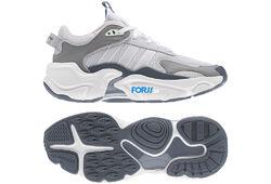 Кроссовки Adidas Magmur Runner