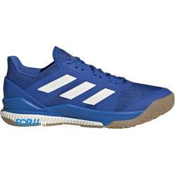 Кроссовки Adidas Stabil Bounce