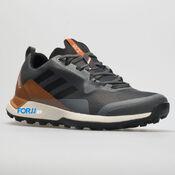 Кроссовки Adidas TERREX CMTK GTX