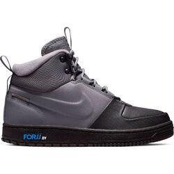 Кроссовки Nike Path Wntr