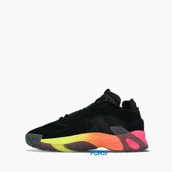 Кроссовки Adidas Originals Streetball
