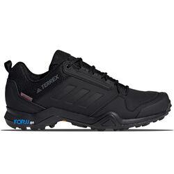 Кроссовки Adidas TERREX AX3 BETA CW