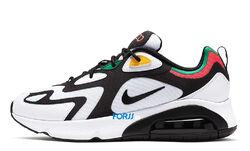 Кроссовки Nike Air Max 200