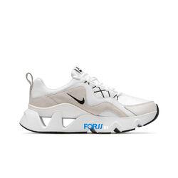 Кроссовки Nike RYZ 365