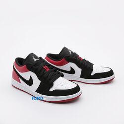 Кроссовки Air Jordan 1 Low