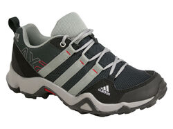 Кроссовки Adidas AX2 K D67136