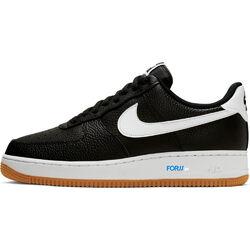 "Кроссовки Nike Air Force 1 '07 ""Gum Sole"