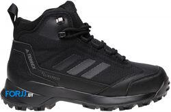 Кроссовки Adidas TERREX FROZETRACK MID CW CP