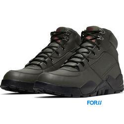 Ботинки Nike Rhyodomo