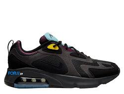 Кроссовки Nike Air Max 200 M